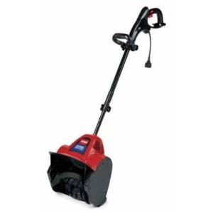 Toro 38361 Power Shovel
